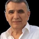 Zakir Barutçu
